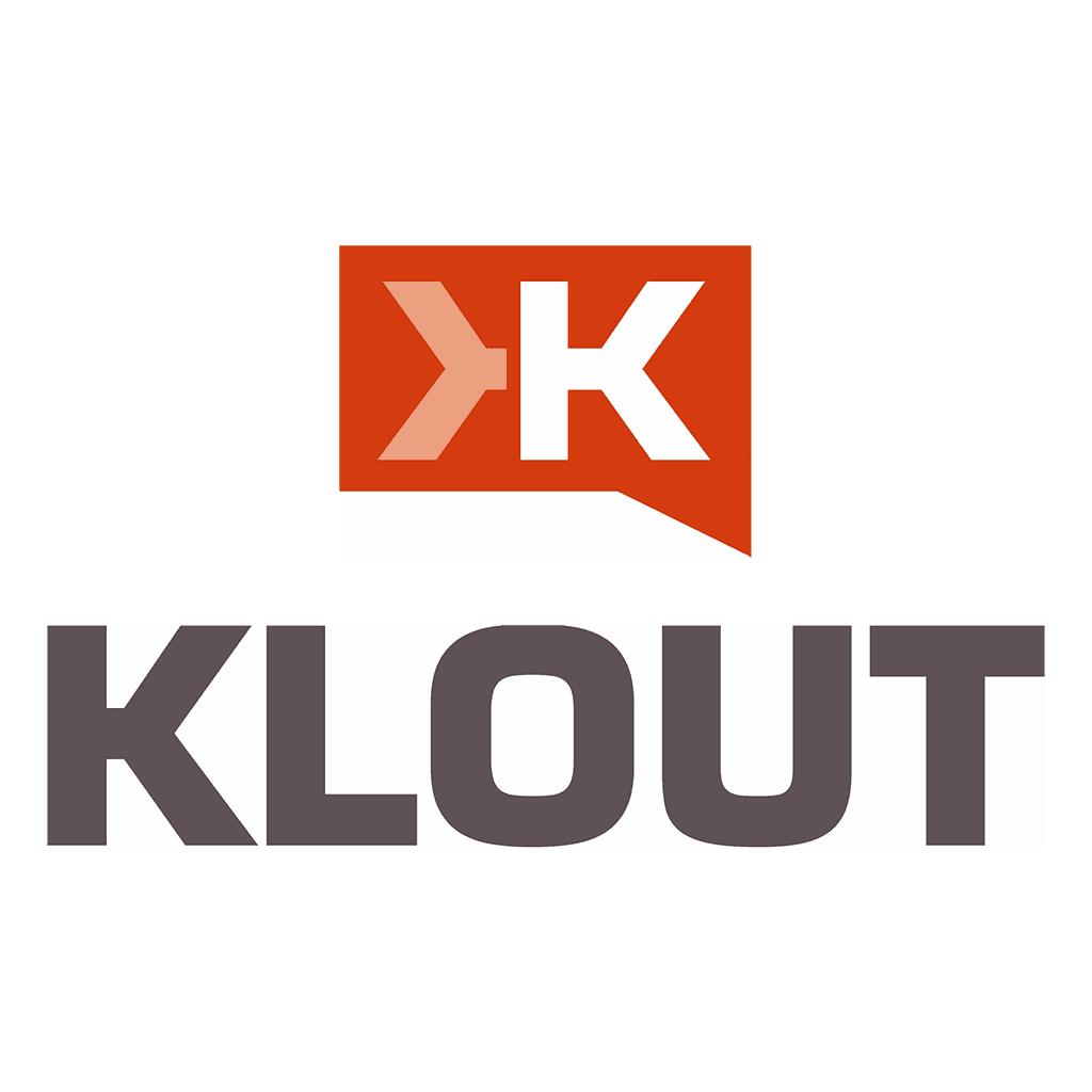 La GDPR se carga a Klout: adiós a la herramienta que medía tu influencia social