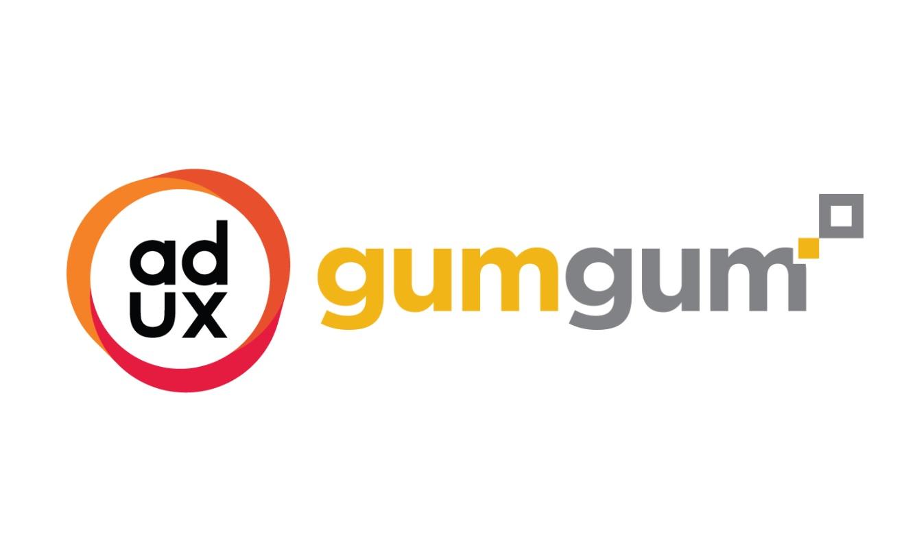 adux-gumgum