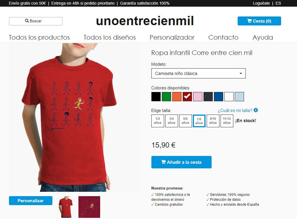 latostadora case study solidaridad ecommerce