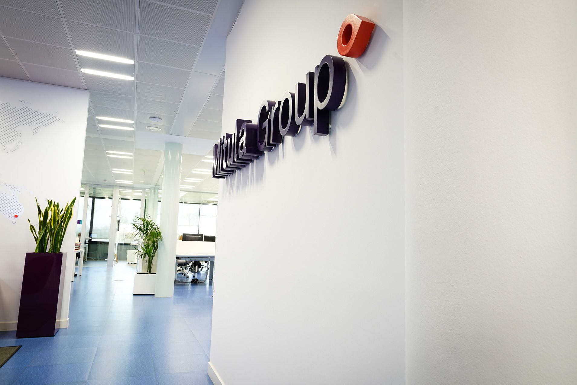 Fusión de gigantes en los anuncios clasificados: La dueña de Trovit compra la empresa española Mitula por 117 MM€