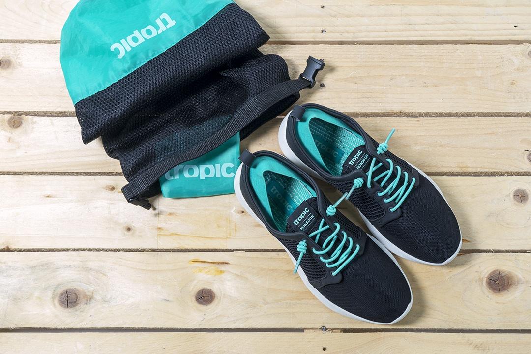 Zapatillas Tropic: una marca española consigue recaudar 800.000€ mediante el crowdfunding... y subiendo [Caso de éxito]