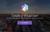 Google lanza Tour Creator, una herramienta para llevar la realidad virtual a tu empresa