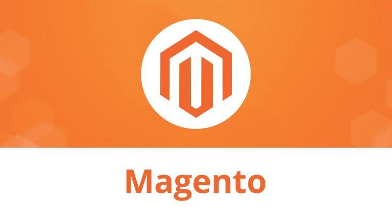 Adobe compra Magento por 1.420 millones de euros: claves de una operación histórica en el eCommerce mundial