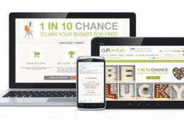 Los Gamified Checkout: logra el engagement con los consumidores e incrementa tus tasas de conversión