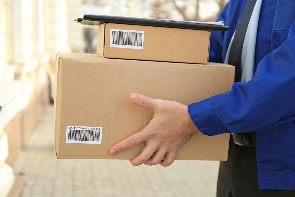 8 de cada 10 compras online en España se entregan a la primera (Packlink, 2018)