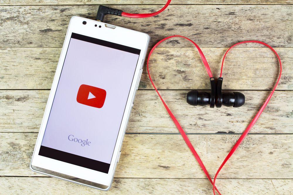 Google lleva la compra programática a los anuncios de voz: tus audio ads, en Spotify y Pandora