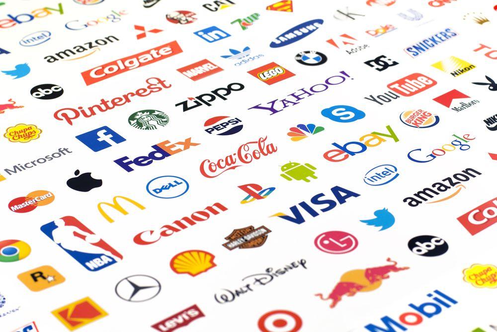 Google, Apple y Amazon, las marcas más valiosas del mundo en 2018