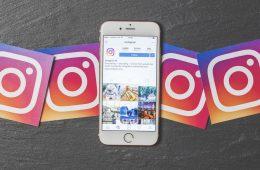 Vídeos de una hora en Instagram: ¿un movimiento para conquistar a los influencers de YouTube?