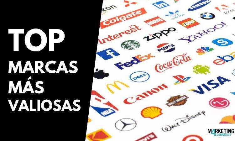 TOP-MARCAS-MÁS-VALIOSAS