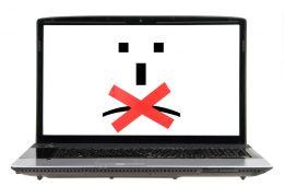 # Artículo 13: así es la normativa europea sobre derechos de autor que puede cambiar para siempre (y para mal) Internet