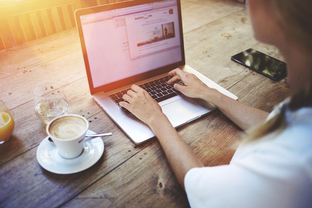 máster ejecutivo online de CEU IAM Business School