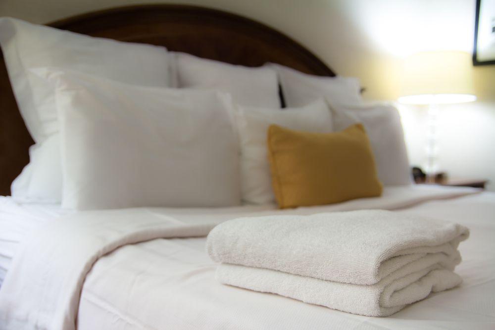 Abitari: la app española para agilizar los tiempos de gestión en los hoteles