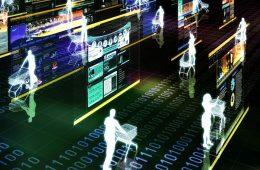 A uno de cada cinco españoles le preocupa poco o nada la recopilación de sus datos personales online