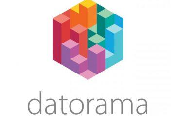 Salesforce compra Datorama por más de 680 millones de euros