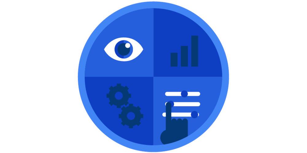 Data Transfer Project: Google, Facebook, Twitter y Microsoft se unen para conseguir la portabilidad universal de tus datos