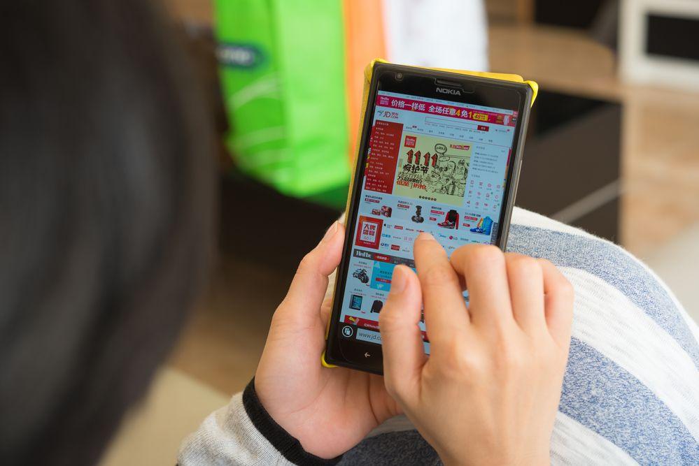 Top 20: las mayores empresas digitales chinas (que pronto estarán en España)