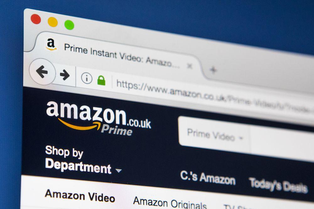 """Amazon no podrá ofrecer """"entregas en un día"""" en Reino Unido... porque no es del todo cierto"""