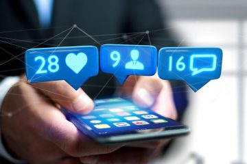 El engagement en Facebook cayó más de un 50% en el último año y medio