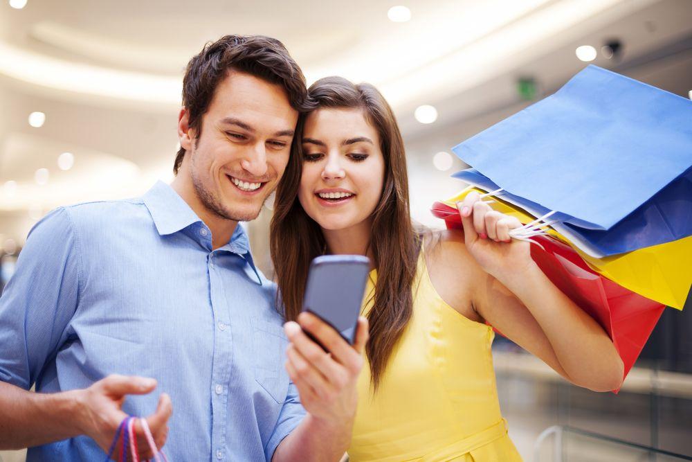 El 31,68% de los españoles usa las apps de moda para comparar precios (Showroomprive, 2018)
