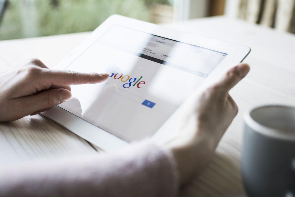 Google mejora sus Featured Snippets para ofrecerte información ampliada de varias fuentes distintas