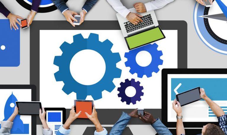 El éxito en el marketing de contenido: sus desafíos y las soluciones para superarlos