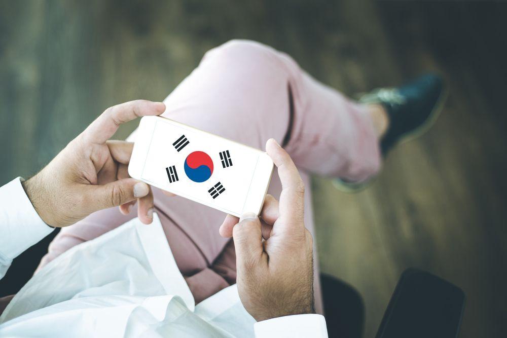6 claves que hacen de Corea del Sur el país más conectado del mundo