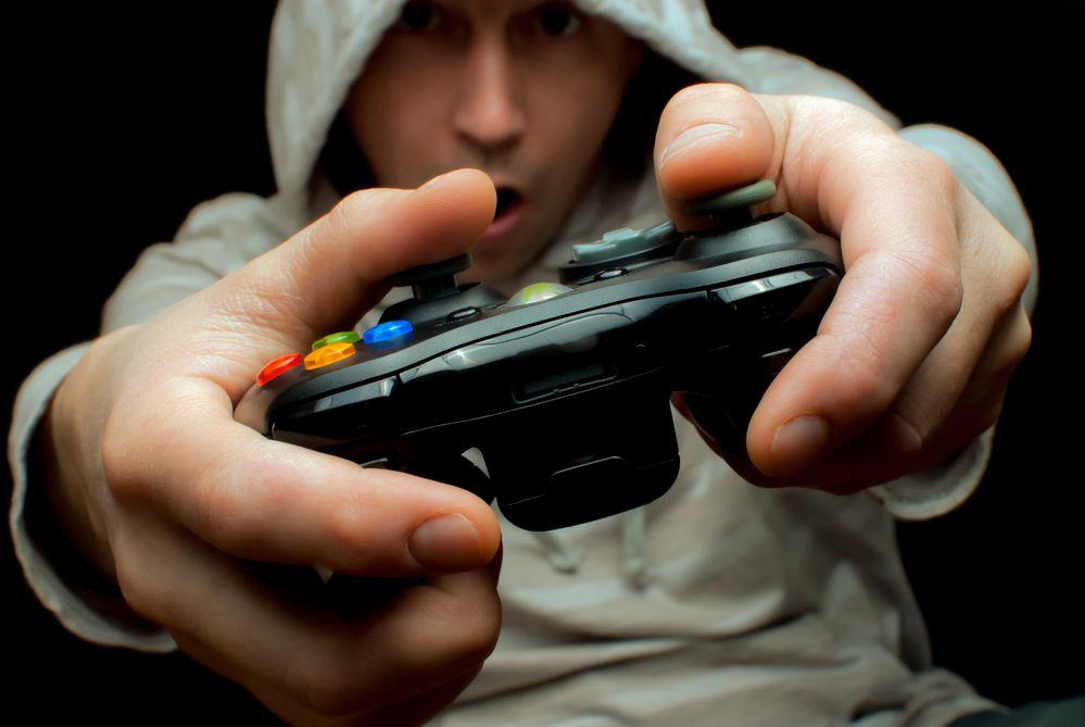 El sector del videojuego español es la octava potencia mundial, con más de 700MM€ de facturación