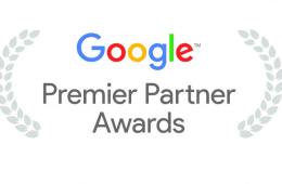 """9 agencias españolas entre las finalistas a los """"Oscars"""" de Google a las mejores campañas"""