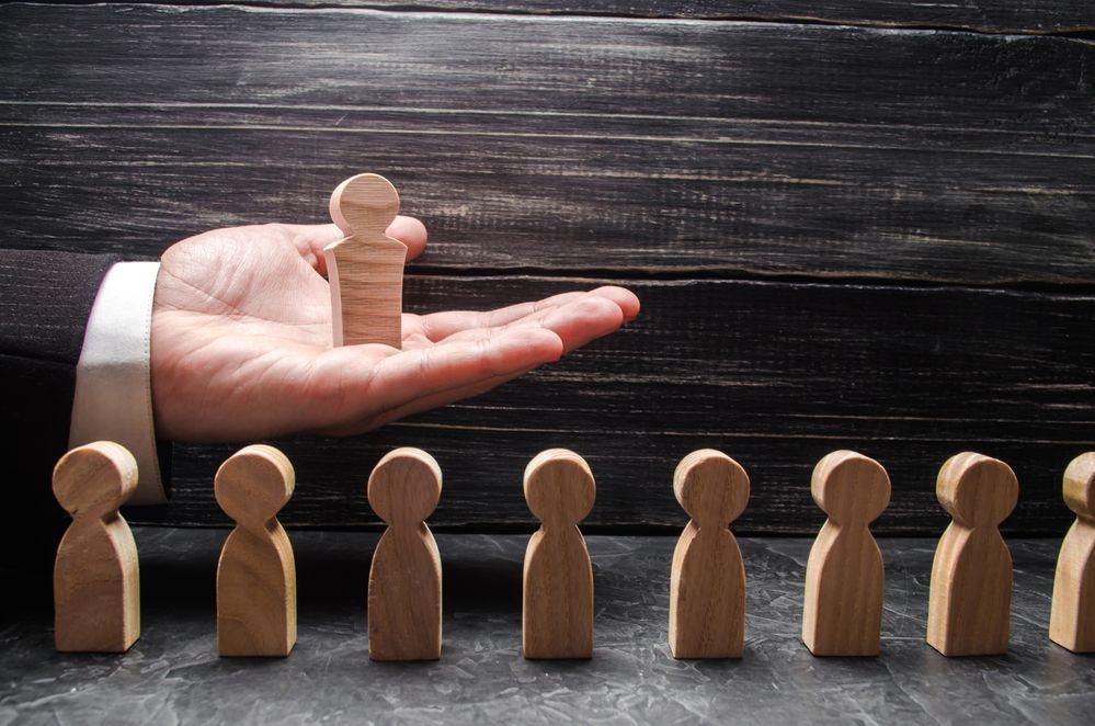 7 errores frecuentes que debes evitar en tus campañas de marketing de influencers