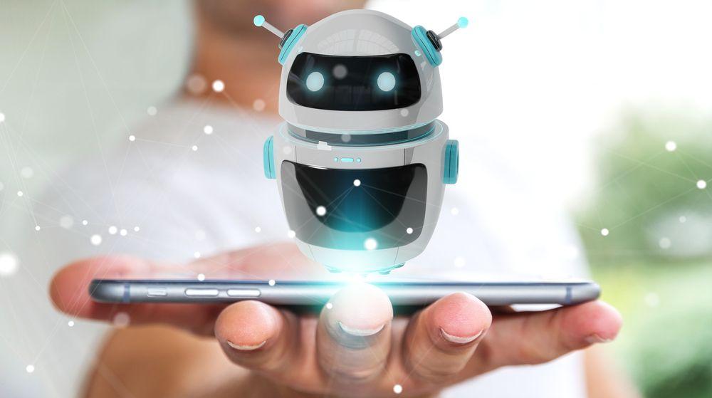 ¿Qué es un chatbot? 10 términos sobre chatbots que debes conocer