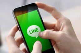 Line invertirá 1.150 MM€ para revolucionar el sector de los pagos online a nivel mundial