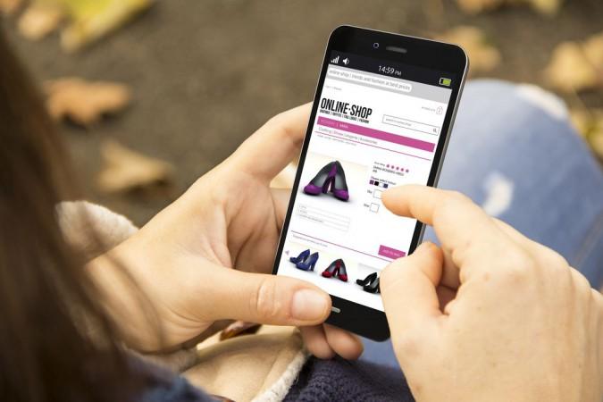 Instagram-planea-lanzar-IG Shopping