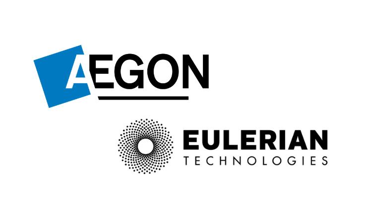 Aegon Eulerian