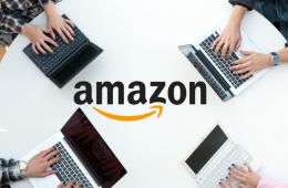 5 portátiles 5 estrellas en Amazon