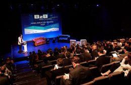 b2b-sales-congress-2018