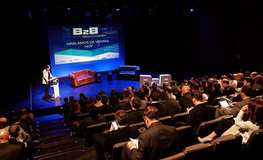 b2b-sales-congress-2018