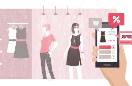 El futuro de las tiendas online de moda, a debate el 10 de octubre en Barcelona