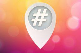 Hashtags invisibles y geolocalización por países: así son las próximas novedades de Instagram