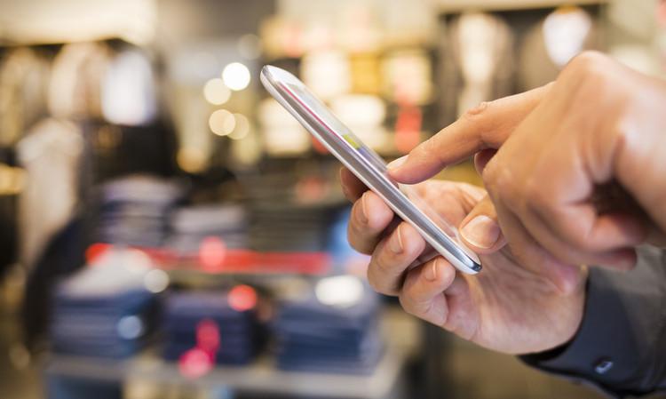 smartphones-amazon