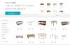 Así es Amazon Scout: el botón de me gusta llega al líder del eCommerce