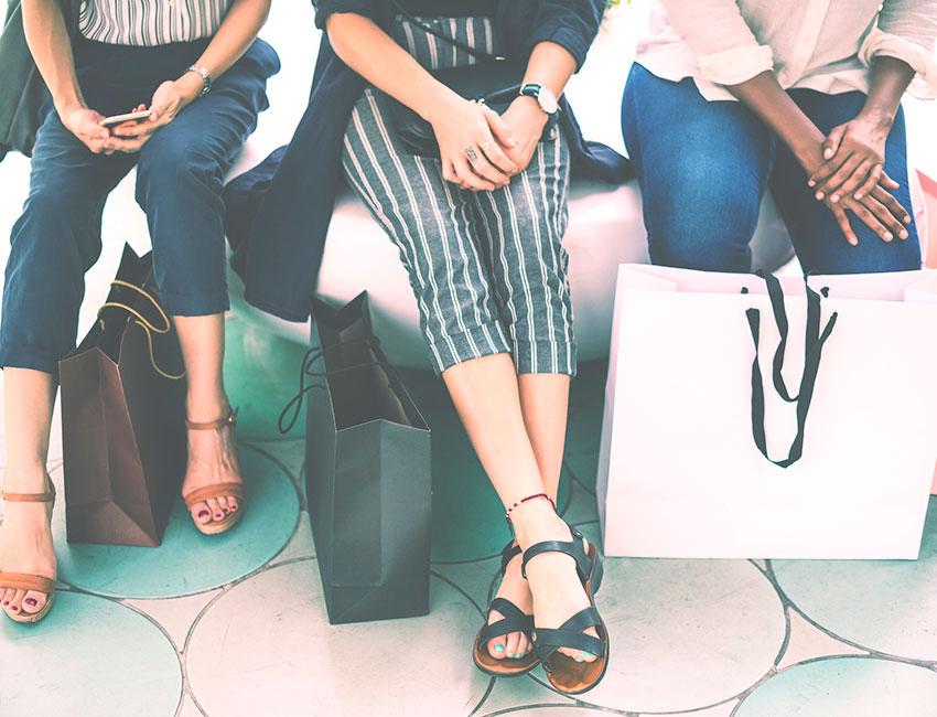Posiciona tu tienda online: consejos SEO para tu eCommerce de moda