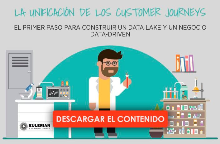 customer-journey-eulerian