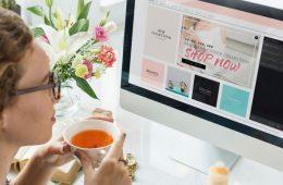 Tres de cada cuatro compradores online no reciben las recomendaciones de producto que necesitan