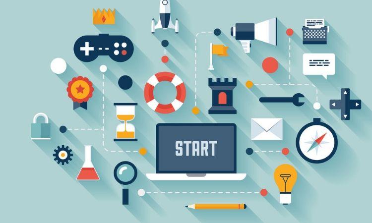 5 industrias que han migrado exitosamente al mundo digital