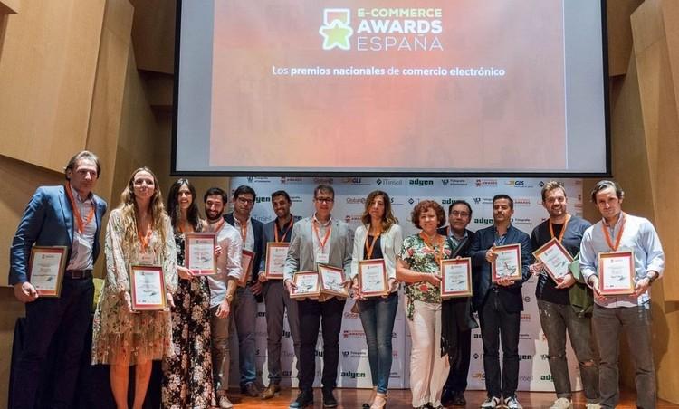 ecommerce-awards-2018