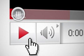 YouTube cambia la contabilización del engagement de los anuncios TrueView: pasa de 30... a sólo 10 segundos