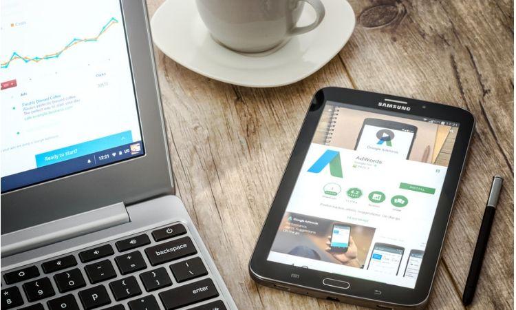 Seguimiento en paralelo: la nueva idea de Google para reducir los tiempos de carga será obligatoria en 15 días