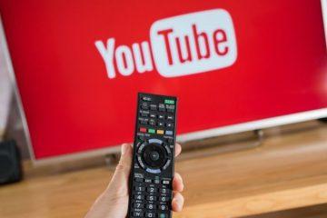 YouTube permitirá que los anunciantes dirijan sus campañas a usuarios que están viendo contenidos en su tele