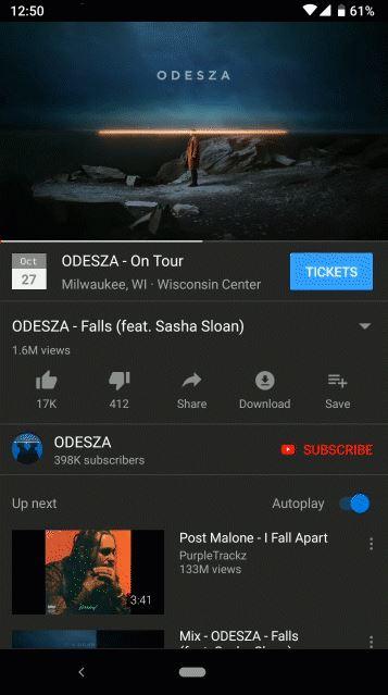 youtube-eventbrite