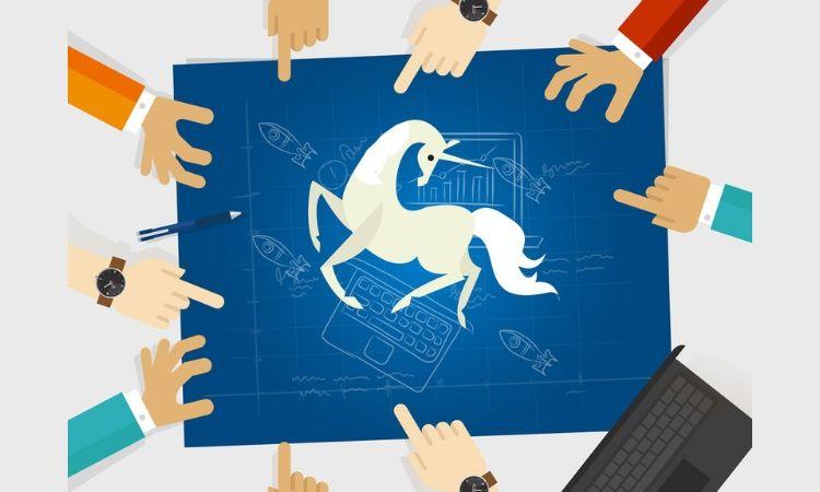 La startup española Flywire, entre los 25 próximos unicornios a nivel mundial, según Forbes